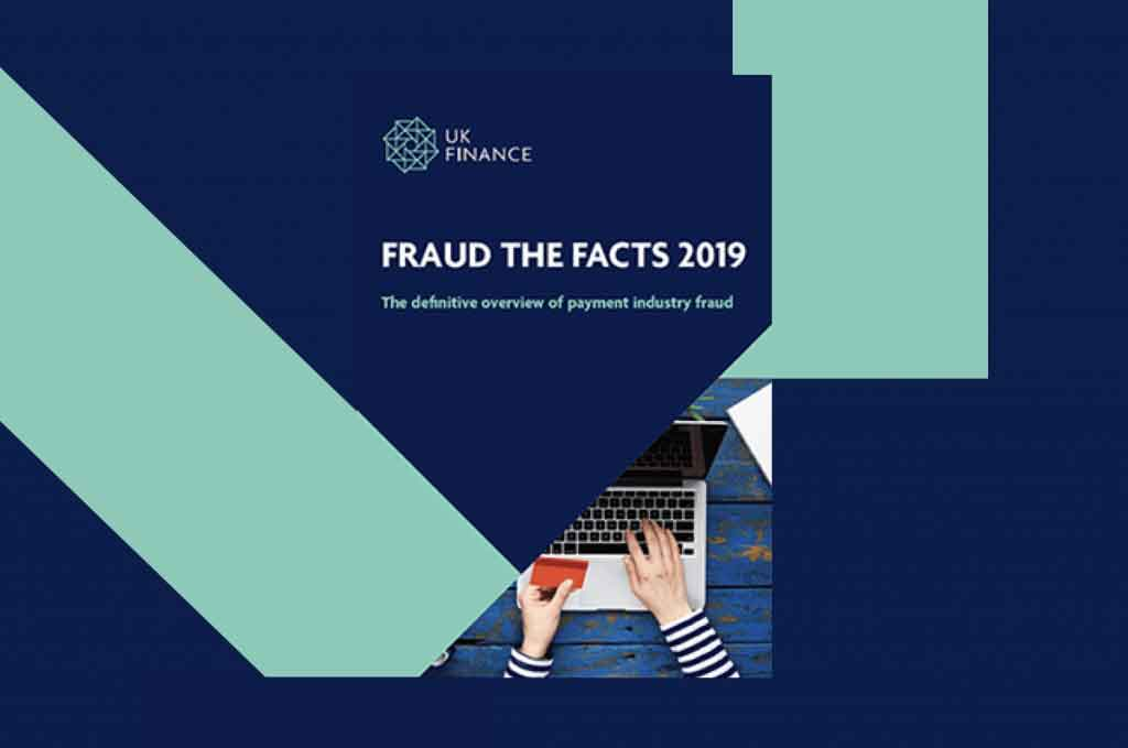 Fraud facts 2019 2020