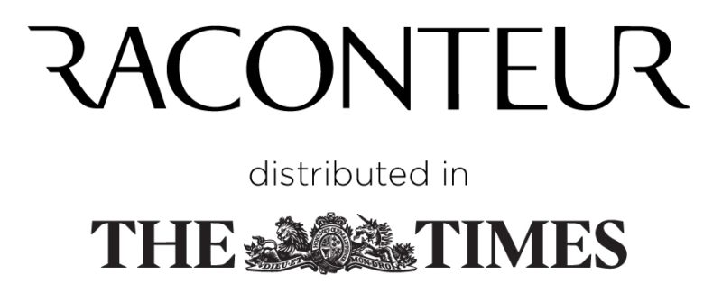 Raconteur_distributed-in_TheTimes_Ordo