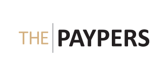 the-players-insights-into-payments-and-beyond-Ordo