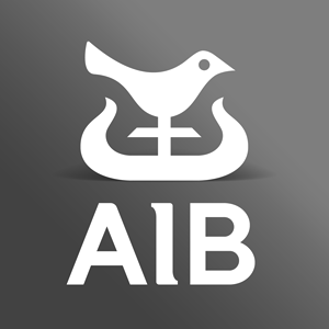 aib-allied-irish-banks-logo-ECD41EBC05-seeklogo