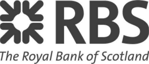 the-royal-bank-of-scotland-logo-8C3975E5CF-seeklogo