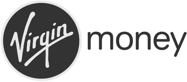 1280px-Virgin_Money_logo 1