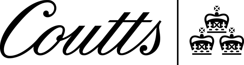 Coutts logo 2011 1