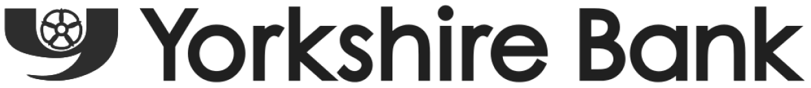 yorkshire-bank-logo 1